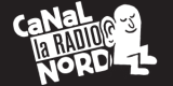 radiocanalnord